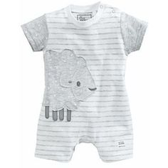 Buy Sheep Romper (0-12mths) from the Next UK online shop