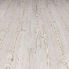 Laminatgolv Furu 1-stav Prestige 10mm Hardwood Floors, Flooring, The Prestige, Inspiration, Living Area, Anna, Future, Wood Floor Tiles, Biblical Inspiration