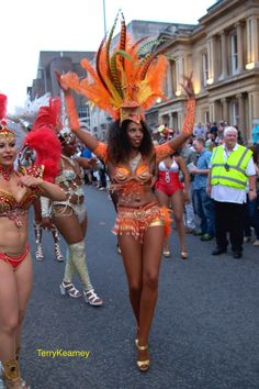 https://flic.kr/p/wuqnZM   Liverpool Brazilica 2015   The Brazilica Festival is the largest celebration of Brazilian culture in the United Kingdom that has been held annually in Liverpool, England since July 2008. It is produced by the Liverpool Carnival Company, an organisation that has operated as a registered charity since 2007.The festival began during Liverpool's reign as European Capital of Culture in 2008 when a Rio-style Carnival Parade swept through the streets of the city.In its…