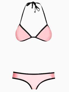Free teeny bikini apologise