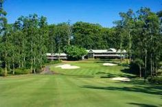 Bonville GOLF Resort Word of Mouth Classifieds - wom Classifieds womclassifieds.com