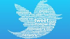 """3 Ways To Optimize Twitter for Restaurant Owners - Social Media Marketing is an every day event, make sure your restaurant is updating your Social Media accounts and blogging every day. You can't afford to miss a single review or chance to reply to a comment!  For a weekly recap of restaurant industry and Social Media news, ideas and articles, subscribe to the weekly """"Restaurant Newsletter"""" delivered free via email every Tuesday,.subscribe at http://pos-advicenewsletter.com/"""