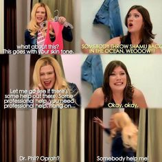 White Chicks is too funny not to watch. Dc Movies, Funny Movies, Good Movies, Movies And Tv Shows, Awesome Movies, White Chicks Quotes, White Chicks Movie, Favorite Movie Quotes, Favorite Things