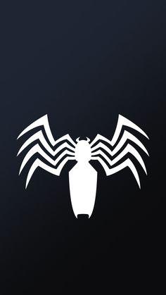 venom wallpaper pack phone • tablet • download all