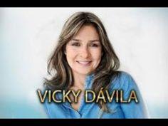 Prefiero estar sin trabajo que contar con la aprobación de Santos: Vicky Dávila - YouTube Youtube, T Shirts For Women, Fashion, To Tell, Saints, Interview, Sports, Moda, Fashion Styles