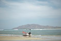 Costa Rica— The Shavers // Traveling Photographers