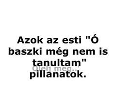 Az olyan hideg zuhany feeling😂 Spiritual Coach, Lol, Funny Pins, Funny Moments, Cool Things To Make, True Stories, Funny Jokes, Quotations, Texts