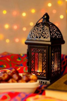 Stay tuned for Our Ramadan Collection 🌙🥰😍.Stay tuned for Our Ramadan Collection 🌙🥰😍 Ramadan Crafts, Ramadan Decorations, Light Decorations, Ramadan Kareem Pictures, Ramadan Images, Islamic Images, Islamic Art, Photo Ramadan, Islamic Wallpaper Hd