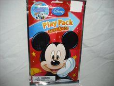 Disney Mickey Mouse Play Pack Grab & Go Coloring Pack Disney https://www.amazon.com/dp/1403769567/ref=cm_sw_r_pi_dp_x_x1kfybQQV6QZD