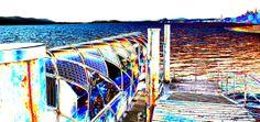 ©UGNeumann Met2014-012naan17