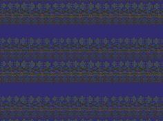 """stripeblock bd"" by kfunk937 blue door, fashion, home, kfunk937, stripeblock"
