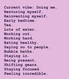 . . .loving all of it, sums up my life currently #36weeks #BLISSVIBESONLY ✨(via @thechampagnediet)