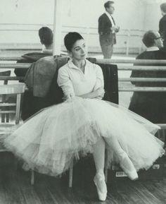 Margot, the Elegance