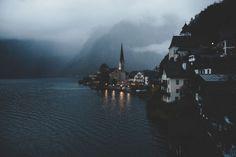 samelkinsphoto:Hallstat, Austria