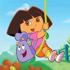 2000 — Dora the Explorerbestproductscom