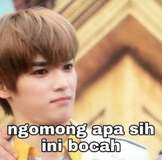 Blackbangtan X Exovelvet Shipper ! K Meme, Funny Kpop Memes, Exo Memes, Meme Faces, Funny Faces, Taeyong, Nct, Cute Cartoon Images, Cartoon Jokes