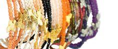 Summer colors Summer Colors, Friendship Bracelets, Jewelry, Jewlery, Bijoux, Schmuck, Jewerly, Jewels, Jewelery