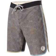 O'Neill Retrofreak Hook Men's Boardshort Shorts