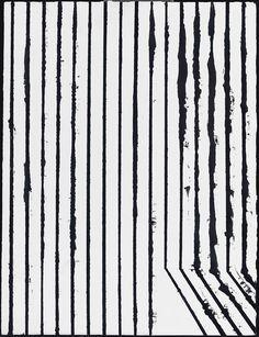 untitled  oil & wax on panel by Richard Aldrich, 2004