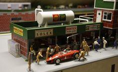 """Jersey Circuit"" - a WiP - SlotForum"