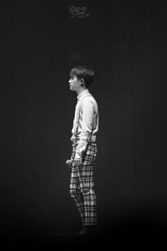 Image about kpop in Exo by ♥ AndyCampina ♥ on We Heart It Chanyeol Baekhyun, Exo Lockscreen, Exo Luxion, Chansoo, Kim Minseok, Exo Ot12, Exo Do, Do Kyung Soo, Xiu Min