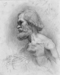 Кафедра академического рисунка: Российская академия живописи, ваяния и зодчества Ильи Глазунова