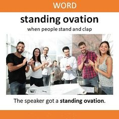 Useful Words and Phrases for ESL Learners English Sentences, English Idioms, English Phrases, Learn English Words, English Language, Practice English Grammar, Advanced English Vocabulary, English Writing Skills, Interesting English Words