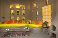 Sahil & Sarthak Interiors