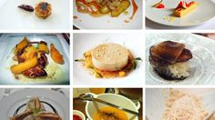 15 Epic Foie Gras Dishes to Try Before You Die