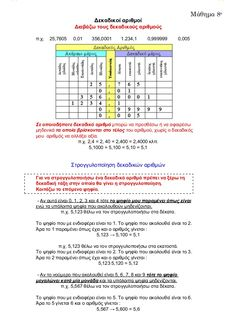 Periodic Table, Maths, School, Kids, Young Children, Periodic Table Chart, Boys, Periotic Table, Children