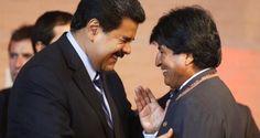 El No se impuso con un 51,31 % frente al 48,69 % del Sí con un cómputo del 99,49 % de los votos, afirmó la presidenta del TSE, Katia Uriona, en un informe