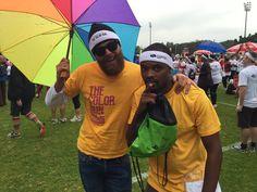 Medihelp (@medihelpsa) | Twitter Port Elizabeth, Head To Toe, Medical, Running, Twitter, Healthy, Fitness, Fun, Color