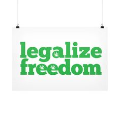 Show your support for Cannabis Legalization. Here at Kushvana we believe that all people of the world should be free and especially here in America we supposedly live in a free nation. In order for th
