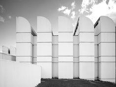 Bauhaus Archiv Museum – Berlin