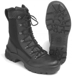 43 Best ITTW images | Outdoor outfit, Ll bean boots mens, Ll