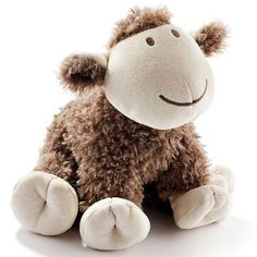 Peluche Frison le mouton Baby Boy, Teddy Bear, Dolls, Kids, Animals, Manon, Images, Play, Plushies