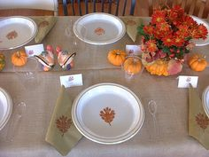 Glamorous Disposable Plastic Thanksgiving Plates Gallery - Best . & Glamorous Disposable Plastic Thanksgiving Plates Gallery - Best ...