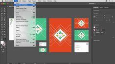60 amazing Adobe Illustrator tutorials