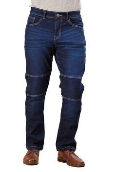 94848169 25 best Kevlar Jeans images | Kevlar jeans, Armour, Biker jeans