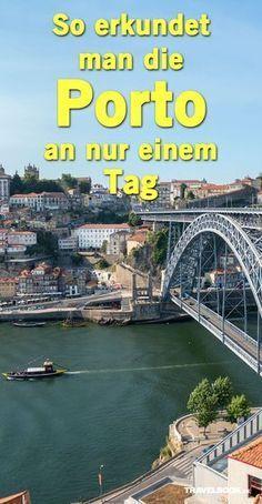Porto wird schon länger als Trendreiseziel bezeichnet. Völlig zurecht. Wie kaum eine andere Stadt in Europa verbindet die Metropole an der Mündung des Douro Historie, Kulinarik, Strand, Kreativität und die Entspanntheit einer Küstenmetropole. Von den großen Touristen-Massen ist Porto bisher vergleichsweise verschont geblieben. Das sollten Besucher jetzt noch schnell ausnutzen.