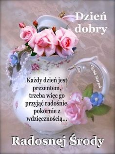Weekend Humor, Motto, Polish, Good Morning, Pictures, Mottos