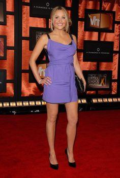 Amanda Bynes Picture 233