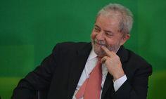 Sob Lula Palácio do Planalto passa a proibir jornalistas de circular
