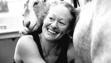 Picturing Women Farmers - Modern Farmer