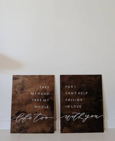 italian home decor Timmy Time, Cute Signs, Dark Walnut Stain, Lino Prints, Block Prints, Humble Abode, First Home, Home Decor Inspiration, Wedding Signs