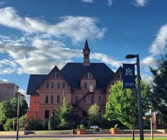 Welcome to Bozeman, home of Montana State University! We hope you fall in love with this community and have a wonderful college experience. Starting college, while one of the most…