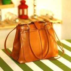 my handbags by lynne.combs
