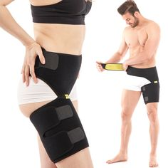 Back Brace lumber support & Posture corrector, Shoulder Brace & Hip Braces by Dr. Jason Hammond Hip Brace, Shoulder Brace, Posture Corrector, Braces, Swimwear, Outfits, Fashion, Bathing Suits, Moda