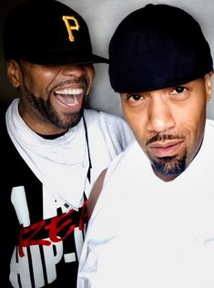 METHOD MAN Y RED MAN - Buscar con Google