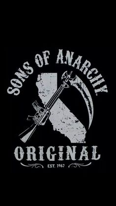 87 S O A Final Ride Ideas Sons Of Anarchy Anarchy Sons Of Anarchy Samcro
